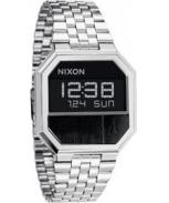 Nixon re-run a158-000