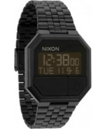 Nixon re-run a158-001