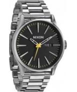 Nixon sentry ss a356-1227
