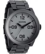 Nixon corporal ss a346-1062