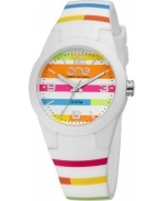 One colors playful multicor- ot5628br51l