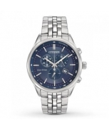Citizen sport chrono - at2141-52l
