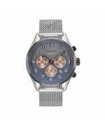 Gant blue hill, dark grey - gt009003