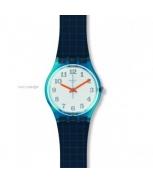 Swatch fw16 - back to school - gs149