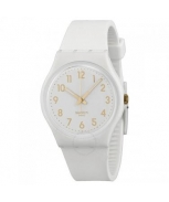 Swatch fw13 - white bishop - gw164