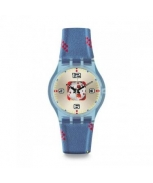 Swatch ss08 - going up - sujn100