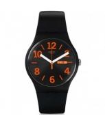 Swatch ss17 - orangio - suob723