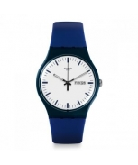 Swatch ss17 - bellablu - suon709