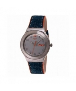Swatch ss13 - jean's me - ygs763