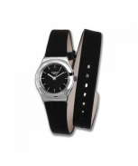 Swatch ss13 - black russian - yss281