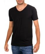 Tiffosi camiseta continuidade homem