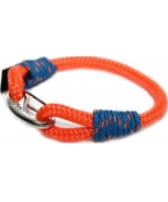 Cabo d'mar atlantic ocean orange/blue fluo