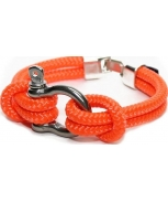 Cabo d'mar pearl harbor orange fluo