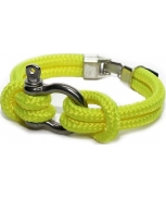 Cabo d'mar pearl harbor yellow fluo