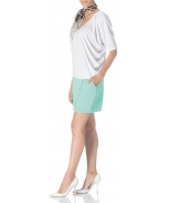 Scripta shorts