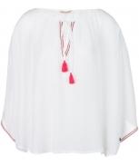 Cheyenne blusa
