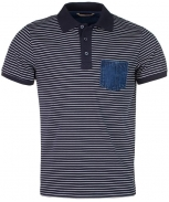 Cheyenne polo shirt shirt