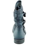 MY34-Alfa-A002-Targoff-Vaq-0010-Jeans_2