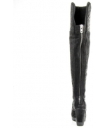 MY34-Ana-9053-Black-Wax-Elefante_2
