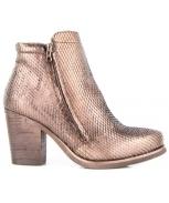MY34-Angela-9043-Bronze-Phythonlux_1