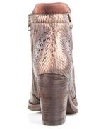 MY34-Angela-9043-Bronze-Phythonlux_2