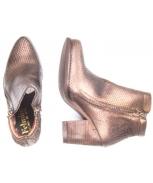 MY34-Angela-9043-Bronze-Phythonlux_3