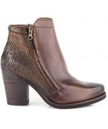 MY34-Angela-9043-Cuoio-Bronze-Potter-Pythonlux_1