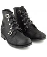 MY34-Beja-1083-Noumerat-Calf-Black_3