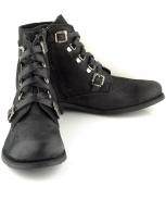 MY34-Beja-1083-Noumerat-Calf-Black_4
