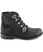 MY34-Beja-1083-Noumerat-Calf-Black_6