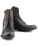 MY34-Bomber-8497-Wax-Lisard-Black_3