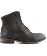 MY34-Bomber-8497-Wax-Lisard-Black_5