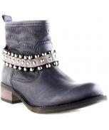 Felmini cameron 8301 - jeans