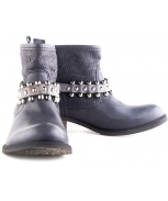 MY34-Cameron-8301-Pandora-Jeans_3