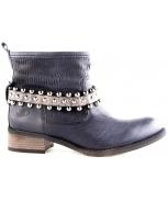 MY34-Cameron-8301-Pandora-Jeans_5