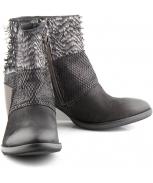 MY34-Carmen-9894-Wax-Berg-Flexos-Black-Silver_3