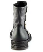 MY34-Cooper-A424-Targoff-Lavado-Abisso-Black_2