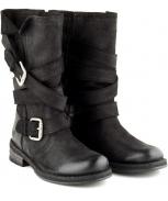 MY34-Cooper-A574-Serraje-Fat-Black_3