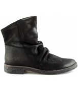 MY34-Crepona-1067-Wax-Black_6