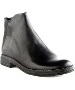 MY34-Crepona-9841-Etiop-Lucilam-Black_0