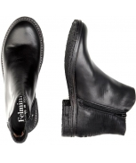 MY34-Crepona-9841-Etiop-Lucilam-Black_2
