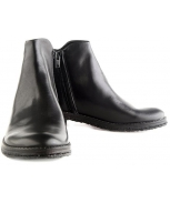 MY34-Crepona-9841-Etiop-Lucilam-Black_3