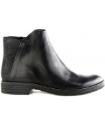 MY34-Crepona-9841-Etiop-Lucilam-Black_5