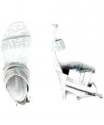 MY34-Dorini-9311-Calf-Flores-Satin-White-Silver_2
