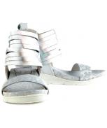 MY34-Dorini-9311-Calf-Flores-Satin-White-Silver_3