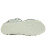 MY34-Dorini-9311-Calf-Flores-Satin-White-Silver_4