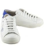 MY34-Fame-A532-Anilina-White-Blue_3