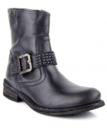 Felmini gredo 8044  -  black