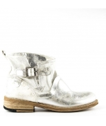 MY34-Gredo-8264-Silver-Tresor-Ponza-Metal_1