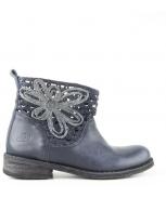 MY34-Gredo-8346-Jeans-Pandora-Polyflower_1